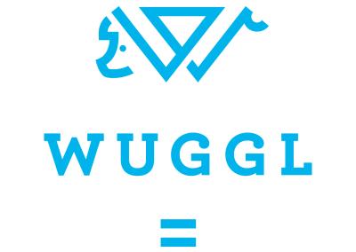 Logo-WUGGL-blue-white