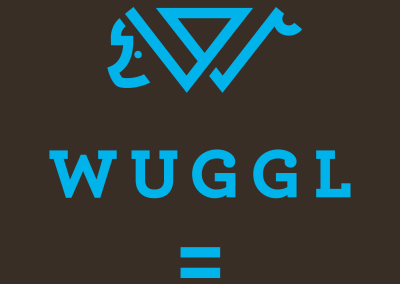 Logo-WUGGL-blue-brown