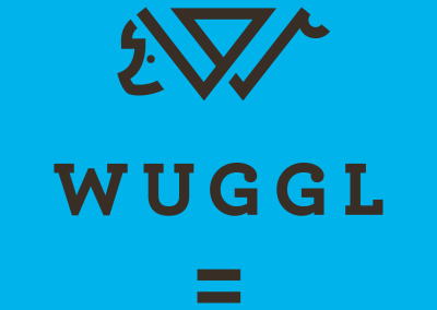 Logo-WUGGL-brown-blue