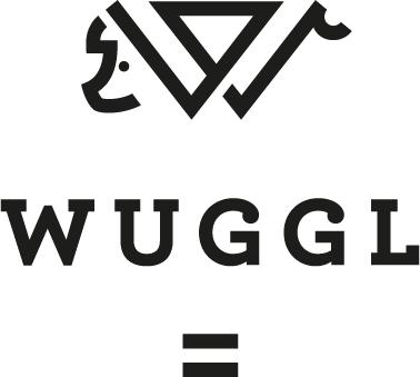 Logo-WUGGL-black-white